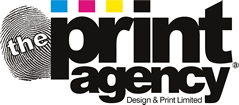 The Print Agency