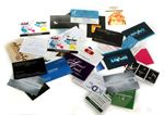 Business Card Printing and Stationery